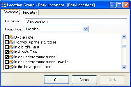 GroupLocationsSelections.jpg